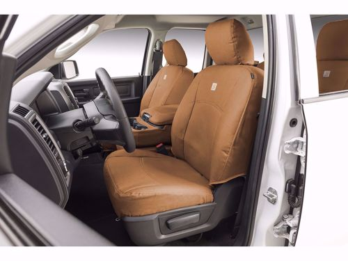 Super Precision Fit Seat Covers 1St Row With Bucket Seats With Adjustable Headrests With Height Adjuster Without Seat Airbags Caraccident5 Cool Chair Designs And Ideas Caraccident5Info