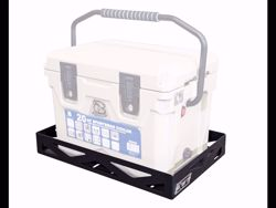 Picture of ICI Cooler Rack - 20 qt. - 18