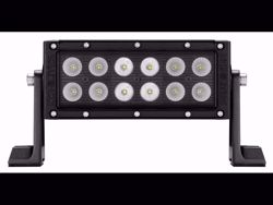 Picture of KC C-Series LED C6 Light Bar - 6