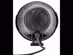 Picture of KC Gravity LED Pro-Sport Wide-40 Beam - Pair - 20 Watt - 2300 Lumens - 215000 Candela