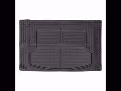 Picture of Aries StyleGuard XD Universal Cargo Liner - Black