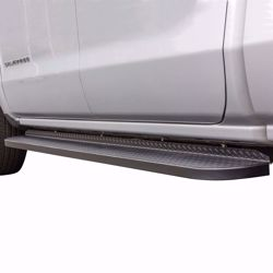 Westin HD Running Board