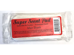 Picture of 30 Day Super Scent Pads - After Hours - 24 pad bucket