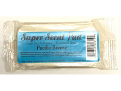 Picture of 30 Day Super Scent Pads - Pacific Breeze - Single Pad