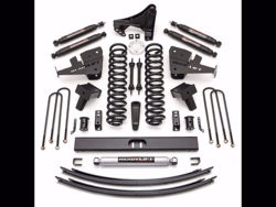 Picture of ReadyLIFT Big Lift Kits