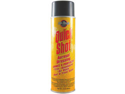Hi-Tech Quick Shot Aerosol Dressing