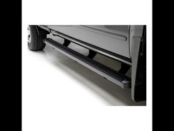 Picture of SlimGrip 5 in. Running Boards - No Brackets - Component For PN[416078-4055101/416078-4055102/416078-4055103/416078-4055105/416078-4055111/416078-4055117/416078-4055120]
