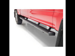 Picture of SlimGrip 5 in. Running Boards - No Brackets - Component For PN[416088-4055101/416088-4055102/416088-4055104/416088-4055105/416088-4055111/416088-4055117/416088-4055120]