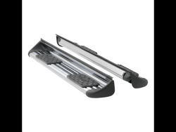 Picture of Stainless Steel Side Entry Steps - Component For PN[481036-571632]