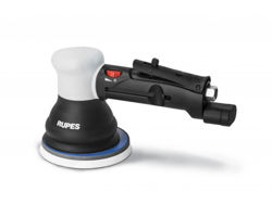 Rupes BigFoot Triple-Action Random Orbital Polisher - 12mm