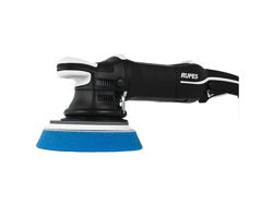 Rupes Big Foot Random Orbital Polisher Mark III - 21mm