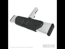 Picture of Westin R5 Hitch Step - 27