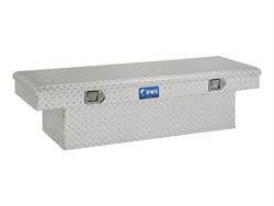 Picture of UWS Single Lid Crossover Tool Boxes