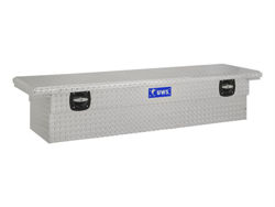 UWS Secure Lock Crossover Tool Boxes