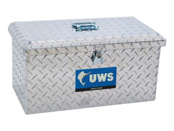 Picture of UWS Tote Box