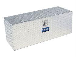 UWS Underbody Tool Boxes