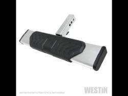 Westin R5 Hitch Step