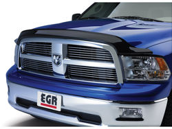 Picture of EGR Aerowrap Smoke Hood Shields