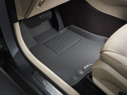 Picture of 3D MAXpider Kagu Floor Liners