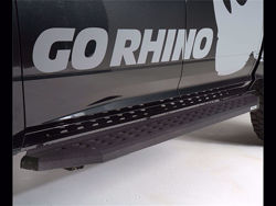 Go Rhino RB20 Running Boards