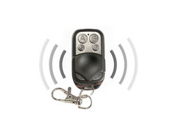 Picture of XK Glow Remote Key FOB