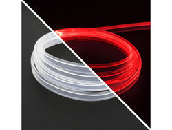 Picture of XK Glow LED Fiber Optic Add On - 6'