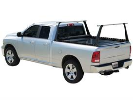 Picture of Access ADARAC Truck Bed Rack System
