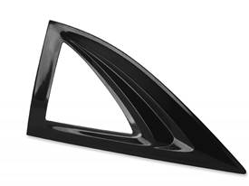 Picture of AVS Aeroshade Side Window Covers