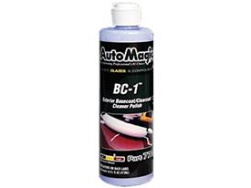 Picture of Auto Magic BC-1 Cleaner