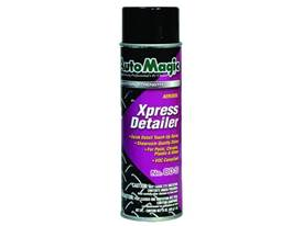 Auto Magic Xpress Detailer