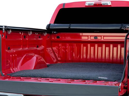 Picture for category Truck Bed Mats & Liners