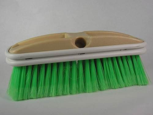 Picture for category Auto Detailing Brushes
