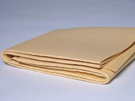 "Picture of Hi-Tech 24""x30"" Synthetic Chamois"