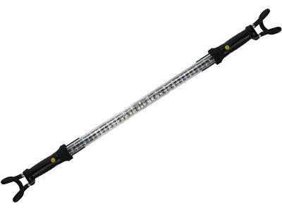 Led Light Bars Amp Aftermarket Lighting For Trucks Suvs