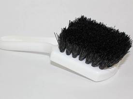 Picture of Hi-Tech Stiff Bristle Upholstery Brush