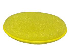 Hi-Tech Foam Wax Applicator Pads