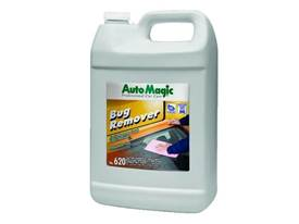 Auto Magic VOC Bug Remover