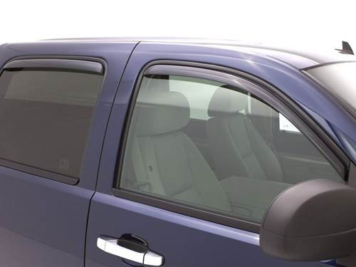 Picture of AVS In-Channel Ventvisors