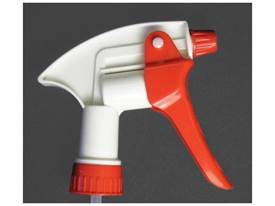 Heavy Duty Spray Head