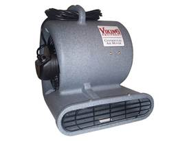 Viking 2200 EX Air Dryer