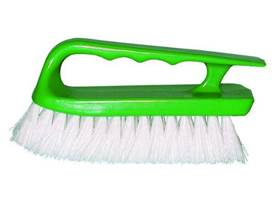 Texas Scrub Brush