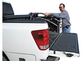 Picture of Truxedo Bed Extender-Spacer Kit