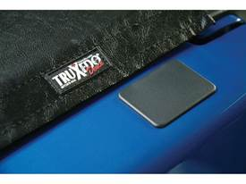 Picture of Truxedo Stake Pocket Covers