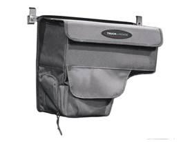 Picture of Truxedo Truck Luggage Saddlebag Cargo Bag