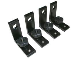 Picture of Load Stop - Fits BAKFlip CS - Set Of 4
