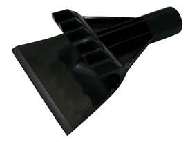 Picture of DU-HA Reach E-Z Scraper