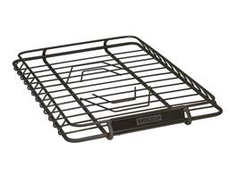 "Picture of Lund Roof Rack Cargo Basket - 39""x44"""