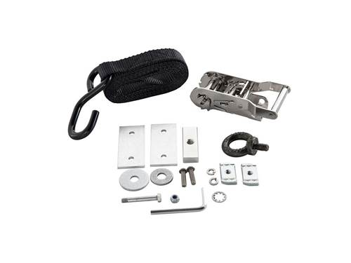 """Picture of Pioneer Ratchet Grab - 79"""" Strap"""