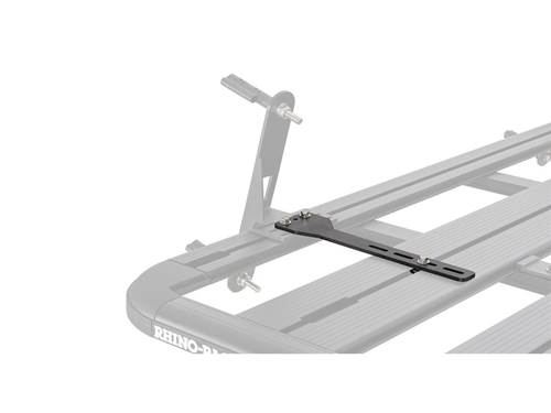 Picture of Pioneer Maxtrax Support Bracket