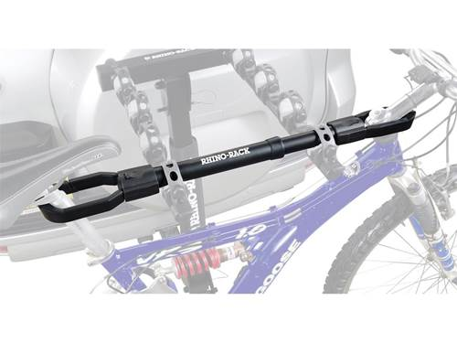 Picture of Rhino Bar Adaptor - Help Hang On RBC038/RBC044/RBC045 Hitch Bike Carriers